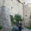 11-abbazia-san-faustino-pietralunga
