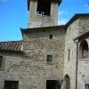 2-abbazia-san-faustino-pietralunga