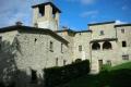 4-abbazia-san-faustino-pietralunga