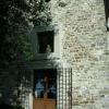 5-abbazia-san-faustino-pietralunga