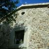 6-abbazia-san-faustino-pietralunga