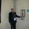 8-abbazia-san-faustino-pietralunga