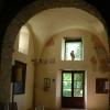 9-abbazia-san-faustino-pietralunga