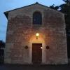 540201-san-paolo-delle-abbadesse-bastia-pg