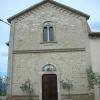 543001-santa-maria-di-turrita-montefalco