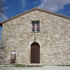 543401-santo-stefano-di-parrano-nocera-umbra
