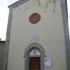 543906-san-benedetto-mugnano-perugia