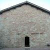 545001-san-silvestro-di-collepino-spello