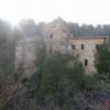 545002-vallegloria-vecchio-spello