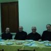 12-consiglio-direttivo-del-centro-storico-benedettino