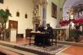 Abbazia di Scolca Farnedi 5-2-2018