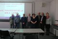 Conferenza Ginevra 20-5-2017