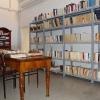 archivio-storico-san-pietro