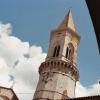 campanile-e-chiesa