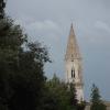 campanile-san-pietro