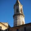 campanile-san-pietro_1