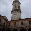 campanile-visto-dal-chiostro