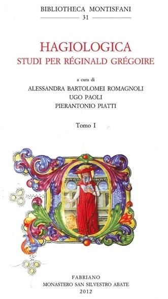 1-hagiologica