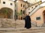 S. Giustina di Padova nel quadro del monachesimo italiano. Studi di storia e cultura monastica. Padova. 10.04.2015