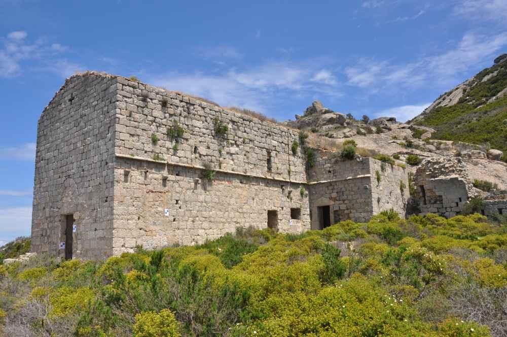 2-monastero-di-san-mamiliano
