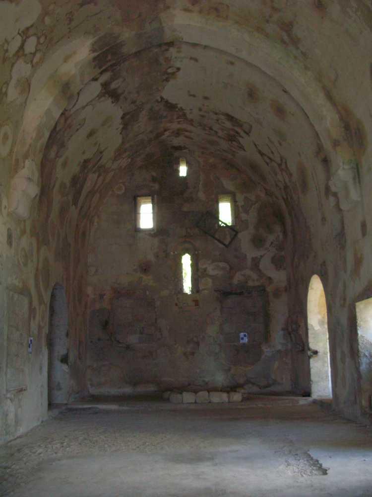 7-interno-della-chiesa