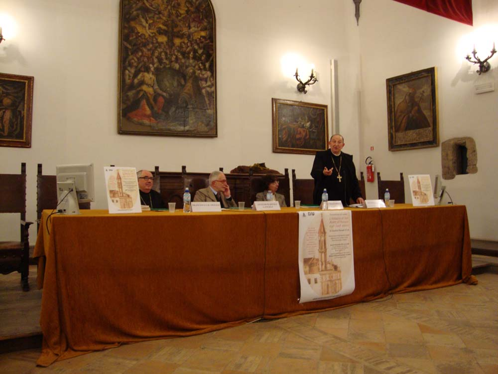 presentazione-libro-20-1-2012-10