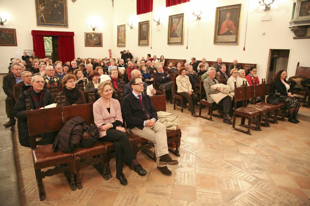 presentazione-libro-20-1-2012-2