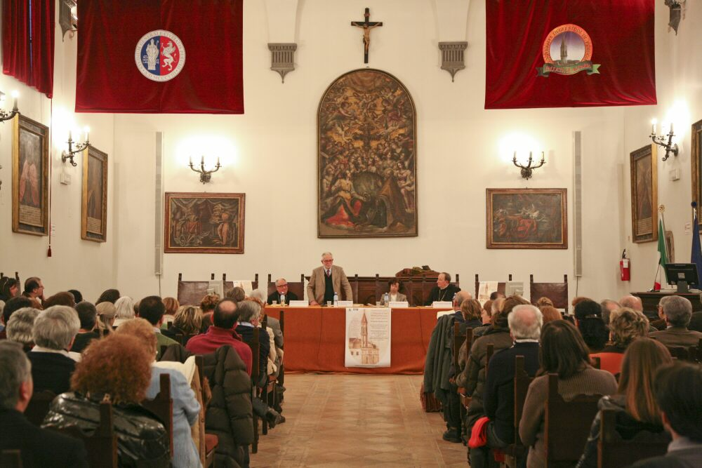 presentazione-libro-20-1-2012-3