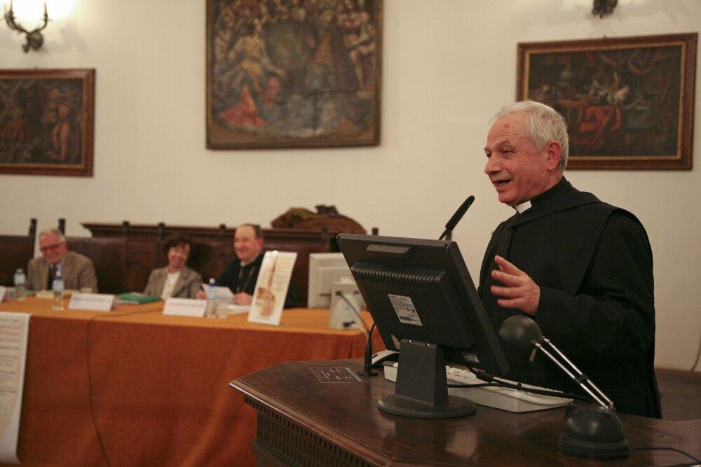 presentazione-libro-20-1-2012-7