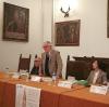 presentazione-libro-20-1-2012-1