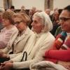 presentazione-libro-20-1-2012-4