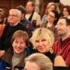 presentazione-libro-20-1-2012-5