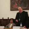 presentazione-libro-20-1-2012-9