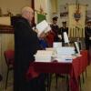 14-abate-andrea-pantaloni-monastero-di-san-silvestro