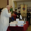 15-abate-valerio-cattana-di-seregno