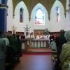 19-chiesa-parrocchiale-sant-andrea-selci-lama