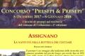 0a Collazzone Presepi 2017