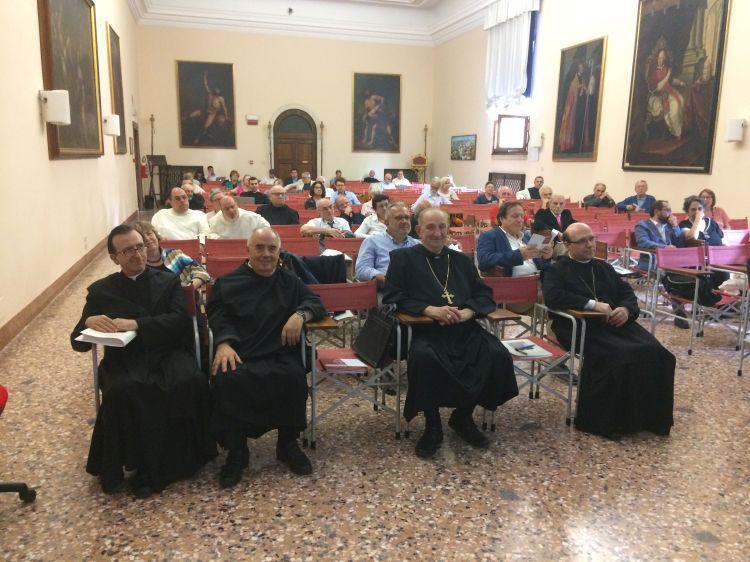 2 Convegno Padova 18-9-2019
