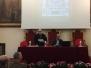 Dalla riforma di S. Giustina alla Congregazione Cassinese. Padova. 18.09.2019