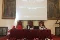 10 Convegno Padova 18-9-2019