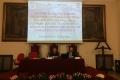 3 Convegno Padova 18-9-2019