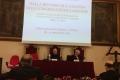 5 Convegno Padova 18-9-2019