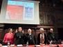 Le Bibbie Atlantiche del secolo XI. Perugia. 24.03.2018