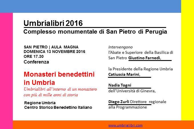 0 Umbrialibri 2016