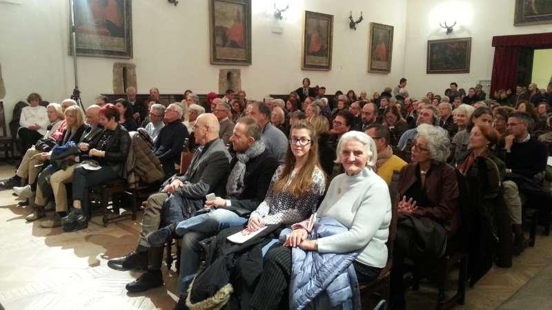 13 Umbrialibri 2016