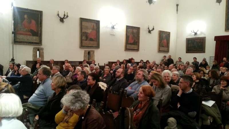 14 Umbrialibri 2016