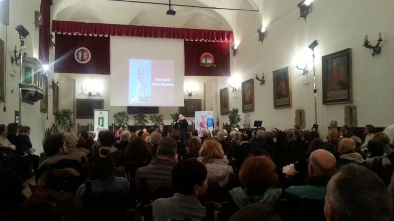 15 Umbrialibri 2016