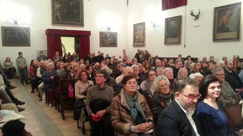 16 Umbrialibri 2016