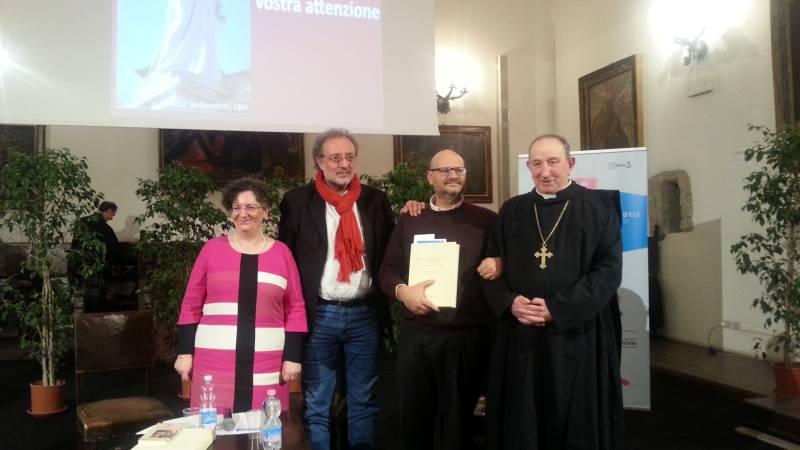 21 Umbrialibri 2016