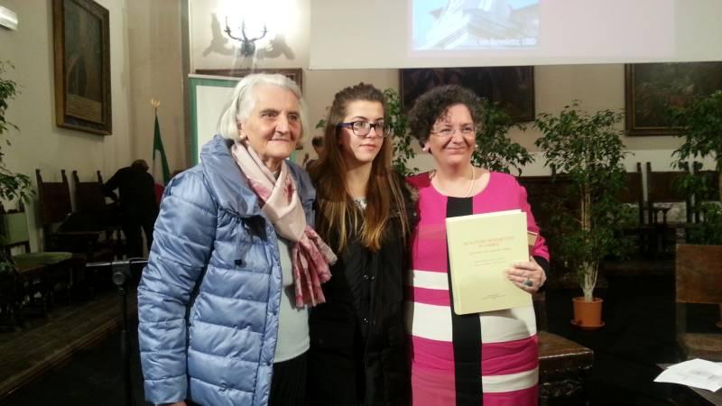 22 Umbrialibri 2016